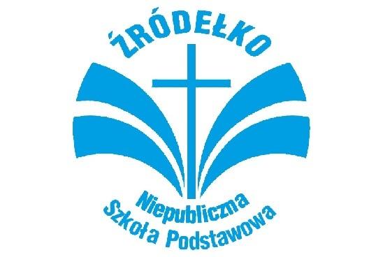 Szkoła Źródełko